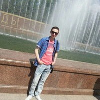 Алексей, 37 лет, Рак, Краснодар