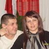 Tatjana Kimmel, 39, г.Брауншвейг