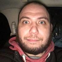 Максим Zvonkiy88, 32 года, Козерог, Москва