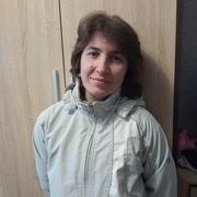 Валентина 45 Минск