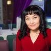 Аида, 35, г.Алматы́