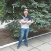 Алексей, 29, г.Брянка