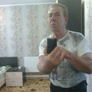 Николай, 73, г.Кропоткин