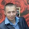 Bars, 35, г.Мичуринск