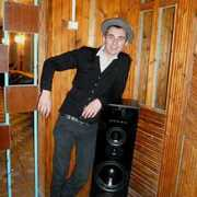 Дмитрий, 28, г.Балашиха