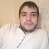 шанкар, 29, г.Радужный (Ханты-Мансийский АО)
