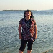 Альмира Багапова, 37, г.Каменка