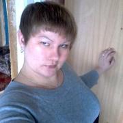 Оленька, 32, г.Татарск