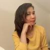 wheng, 32, Doha