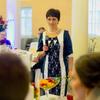 Наталья, 52, г.Касимов