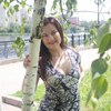 Galina, 45, Donetsk