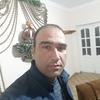 Баха, 36, г.Фергана