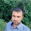 Тимур, 27, г.Электросталь