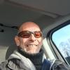 Riondet, 49, г.Канны