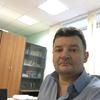 Юрий, 52, г.Кировск