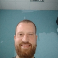 Юрий, 36 лет, Лев, Санкт-Петербург