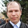Aleksandr, 55, Ridder