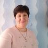 Оксана, 46, г.Умань