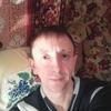 Johny1977, 43, г.Черногорск