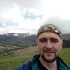 Виктор, 31, Дніпро́