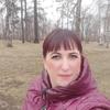 Олеся, 34, г.Иркутск