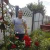 Владимир, 36, г.Бутурлиновка
