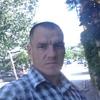 Александр, 32, г.Феодосия