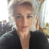 Аличка, 45, г.Полтава