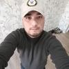 Мухамедияр, 35, г.Шымкент
