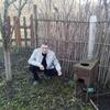 Сергей, 51, г.Валуйки
