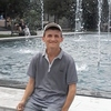 Василь, 34, г.Коломыя