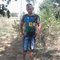 Игорь, 28 лет, Скорпион, Мелитополь