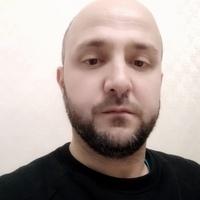 Bex, 37 лет, Дева, Москва