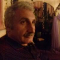 Аким, 57 лет, Рак, Херсон