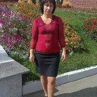 Галина, 48 лет, Козерог, Орша