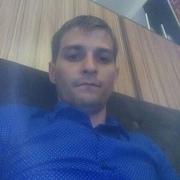 Vanek, 29, г.Балахна