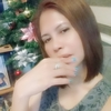 glenda ibasco, 47, г.Манила