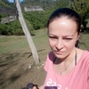 Ирина, 40, г.Сочи