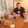 иван, 40, г.Коломна