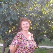 Елена, 58, г.Волгоград