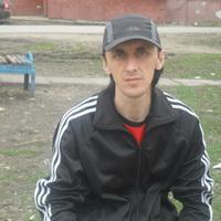 aleksandr, 42 года, Водолей, Липецк