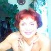 Наталия, 56, г.Анталья