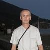 Mihail, 47, Novomoskovsk