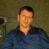 Павел, 44, г.Нижний Новгород