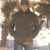 Юрий, 33, г.Троицкое (Алтайский край)