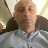 unkas, 38, г.Прага