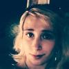 Алёна, 28, Костянтинівка