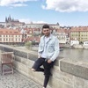 Constantin, 26, Київ