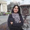Наталья, 36, г.Подольск