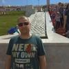 Алексей, 40, г.Самара